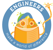 Engineers make a world of difference