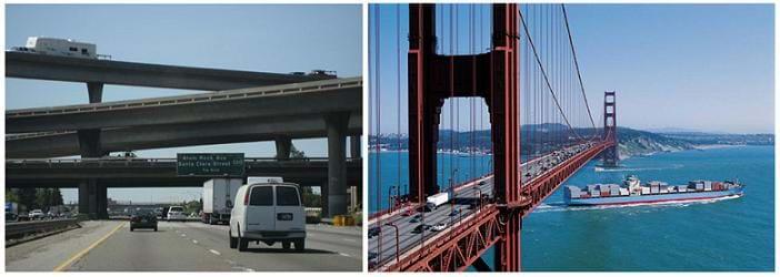 Bridges - Unit - TeachEngineering