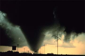 Tornado! - Lesson - TeachEngineering