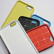 preview of 'Design Your Own Nano-Polymer Smartphone Case' Maker Challenge