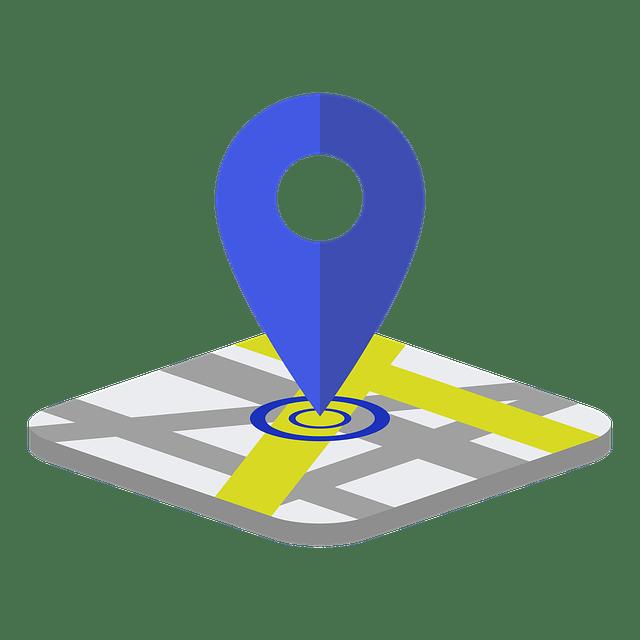 GIS, Mathematics and Engineering Integration - Lesson