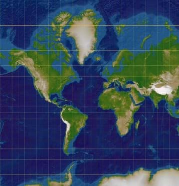 World+map+with+cities+and+latitude+and+longitude