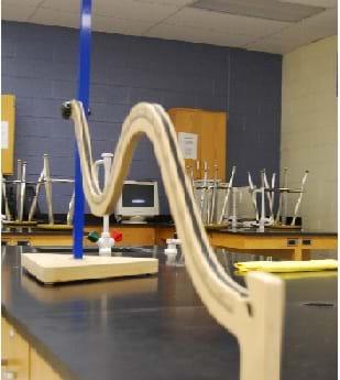 Energy On A Roller Coaster Activity Teachengineering